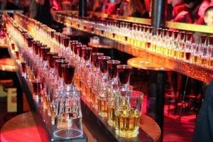 Night Clubs 4