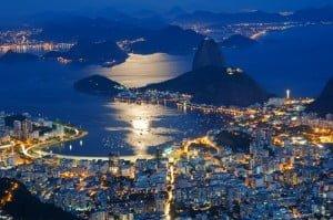 Río de Janeiro 3