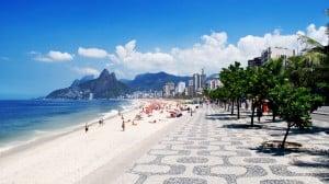 Río de Janeiro 4