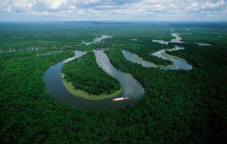 6 Fantasticas Actividades que Podra Realizar al Viajar a Brasil y al Amazonas Brasileño!!!