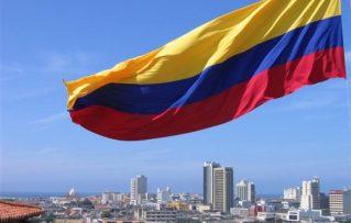 6 Bellos Sitios que Definitivamente se Deben Visitar al Viajar por Colombia