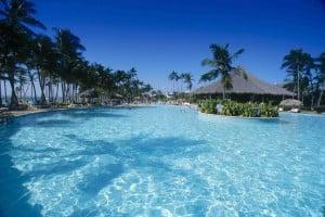 Vuelos para República Dominicana jetblue
