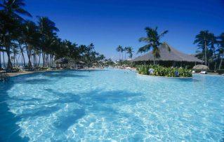 9 Sitios Turisticos que Disfrutara con Los Vuelos para República Dominicana!!!