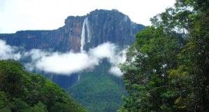 agencias de viajes venezolanas 1