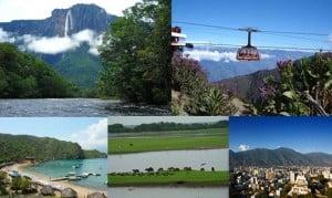 agencias de viajes venezolanas 2