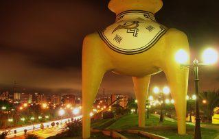 14 Maravillosos Destinos que Puede Visitar con Agencias de Viajes Venezolanas