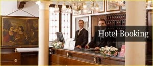 hotel booking 3