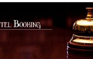 10 Excelentes Ofrecimientos en Confort del Hotel Booking en Canada!!!