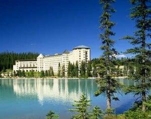 hoteles en Canada 1