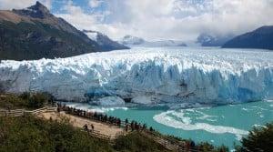 lugares turísticos de Argentina 2