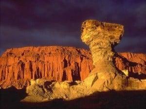 lugares turísticos de Argentina 4