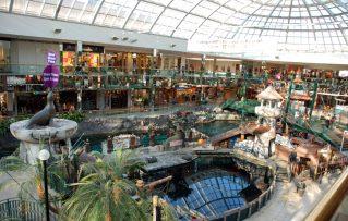 14 Tiendas y Comercios que son El Portal Del Empleo en Toronto Canada!!