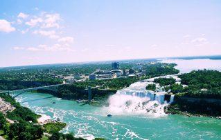 4 Extraordinarios Sitios Turisticos de Canada que No Puede Obviar en Su Viaje!!!