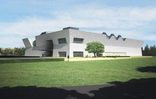 4 Razones para Visitar El Maravilloso Museo de la CBC en la Capital de Canada