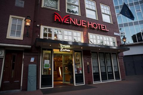 5 hoteles baratos en amsterdam para descansar en su viaje for Hoteles en el centro de amsterdam