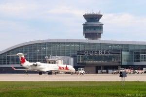 aeropuerto de quebec 1