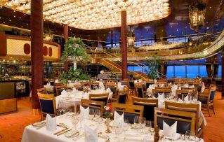6 Razones de Porque La Diversidad Gastronomica esta Presente en Los Restaurantes en Canada