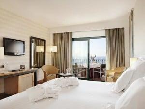 Hoteles Baratos 3