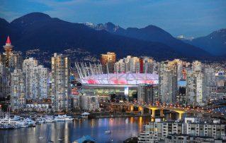 3 Razones Verdaderas para Viajar de Escapada a Vancouver Canada!!!