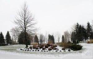 clima de Canada 2