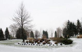 4 Atractivos Turisticos que Disfrutara con el Clima en Canada de Invierno!!!