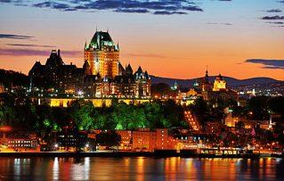 2 Maneras de Emigrar a Canada y Disfrutar al Maximo de Este Gran Pais!!!