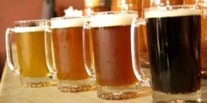 concursos de cerveza 1