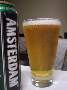 concursos de cerveza 3