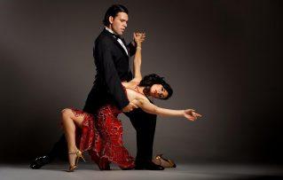 3 Razones para Hacer Turismo por Canada y Disfrutar del Tango de Fuego!!!