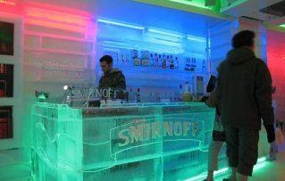 8 Restaurantes y Bares en Amsterdan que Haran Fantasticas Sus Noches!!!