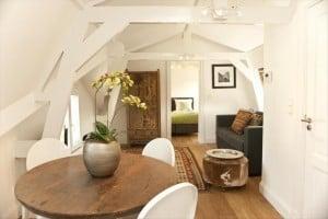 apartamentos en Amsterdan 2