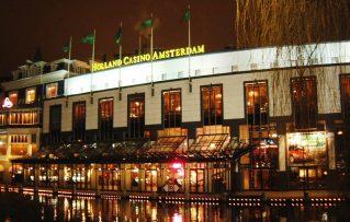 8 Motivos Para Deleitarse Jugando en los Mejores Euro Casino de Amsterdan