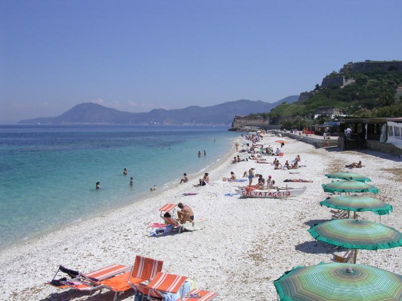 vacaciones de verano 1