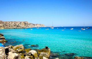 7 Actividades Turisticas que Ofrecen las Playas de Italia en Vacaciones de Verano!!!