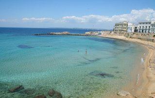 6 Razones Para Visitar y Disfrutar de La Rica Playa Porto Cesareo Gallipoli