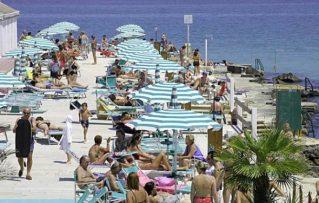4 Atractivos Turisticos que Ofrece Salento Una Verdadera Belleza Italiana!!!