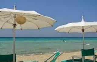6 Atractivos Turisticos de Las Playas en Conchas Shaw Lido Gallipoli !!!