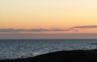 3 Atractivos Turisticos que Ofrece La Playa de Torre Suda en Salento Italia!!!