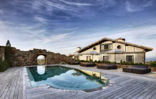 Hoteles con Encanto: Alojate y Conoce 7 Playas de España