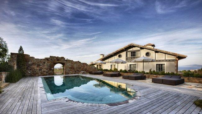 7 playas de espa a que conocera alojandose en hoteles con - Fuerteventura hoteles con encanto ...
