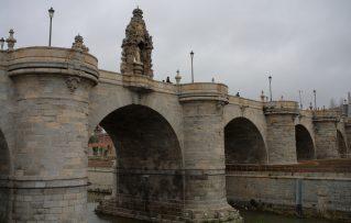 3 Espectaculares Sitios de Interes de España Para Satisfacer su Interés Cultural!!!