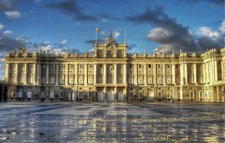 8 de Los Mejores y Mas Impresionantes Lugares Turisticos de España!!!