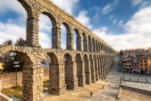 lugares turisticos de España 3