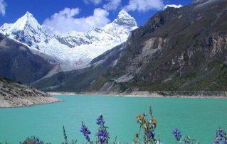 21 Sitios que Puede Conocer en el Mapa Turistico de Chile y Sus Regiones!!!