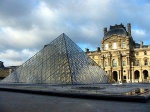 lugares turísticos de Francia 3