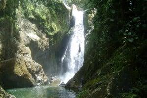 sitios turísticos de Antioquia 1