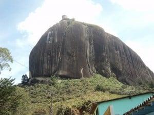 sitios turísticos de Antioquia 2