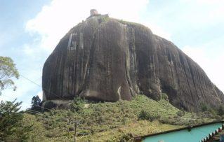 4 Emblematicos Sitios Turísticos de Antioquia que sin Duda Debe Conocer!!