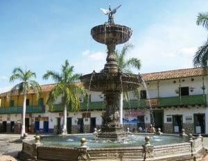sitios turísticos de Antioquia 3