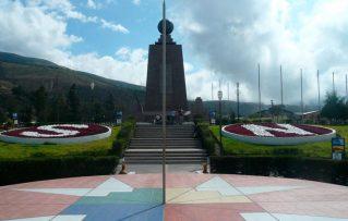 6 Extraordinarios Sitios Turísticos de Ecuador que Puede Disfrutar en sus Proximas Vacaciones!!!